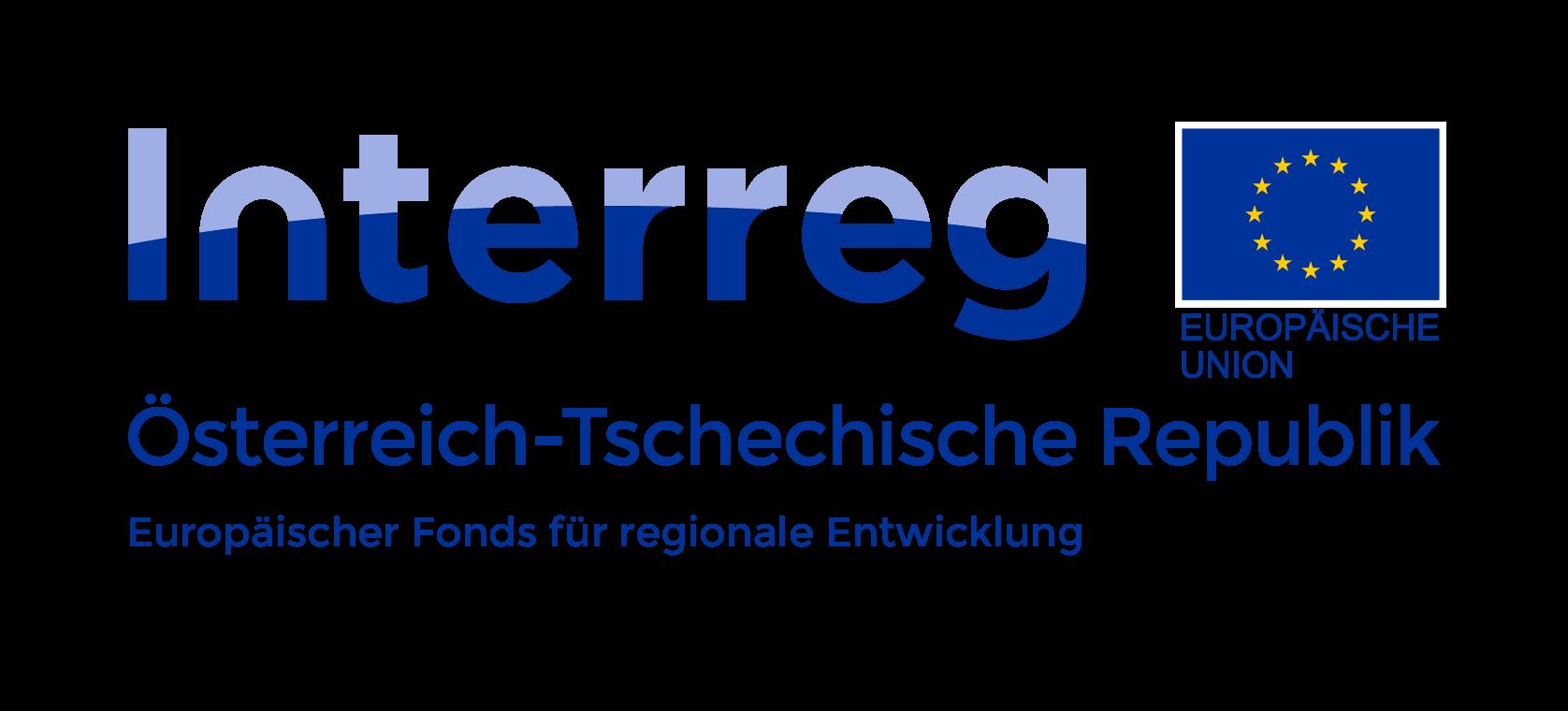 Das Programm der grenzüberschreitenden Zusammenarbeit INTERREG V – A Österreich – Tschechische Republik
